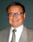 Gary Yee