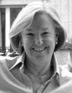 Joan Talbert