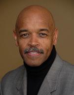 Joe Johnson, NCUST Executive Director