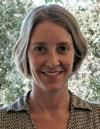 Kristi Kimball