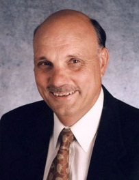 Mike Kirst